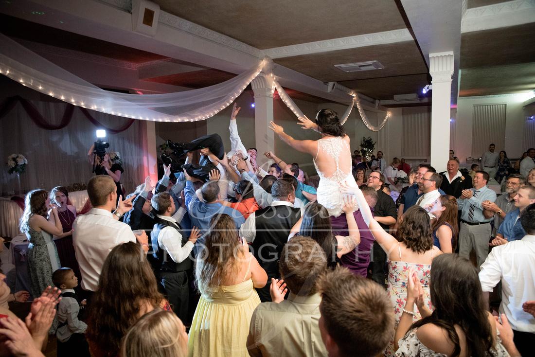 Johnstown_Wedding_Photographers_Glessner_Photography_6-9-2018-1122