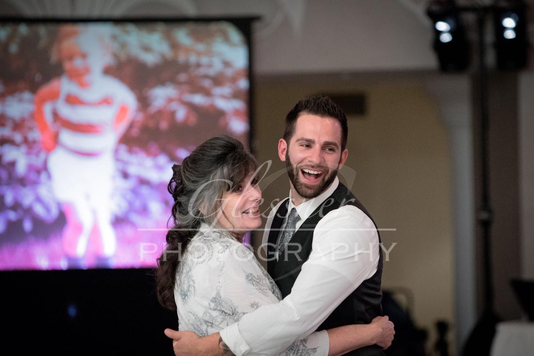 Wedding_Photographers_Altoona_Heritage_Discovery_Center_Glessner_Photography-653