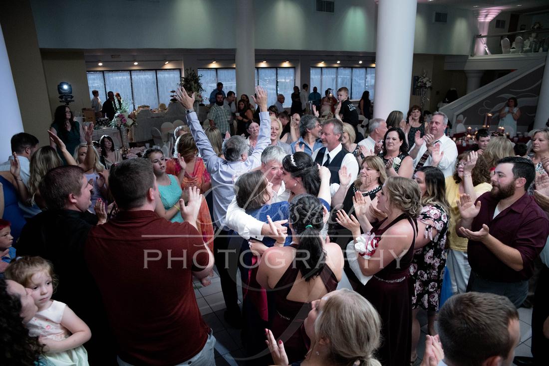 Altoona_PA_Wedding_Photographers_6-16-2018-1429