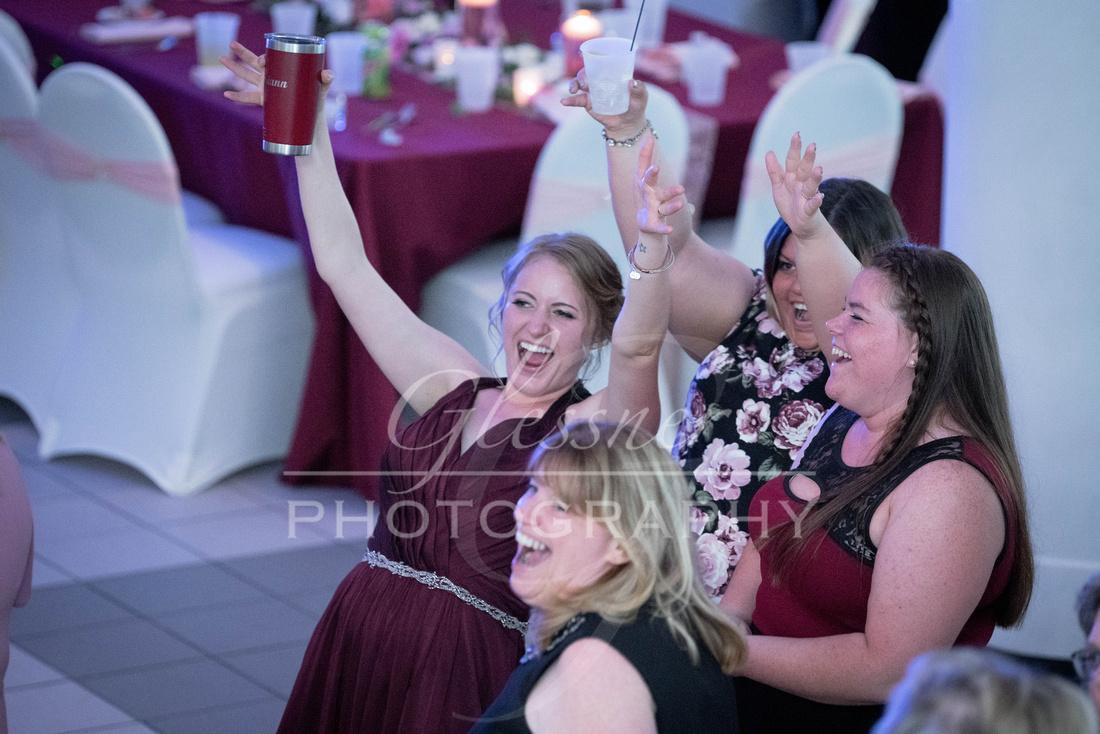 Altoona_PA_Wedding_Photographers_6-16-2018-1093