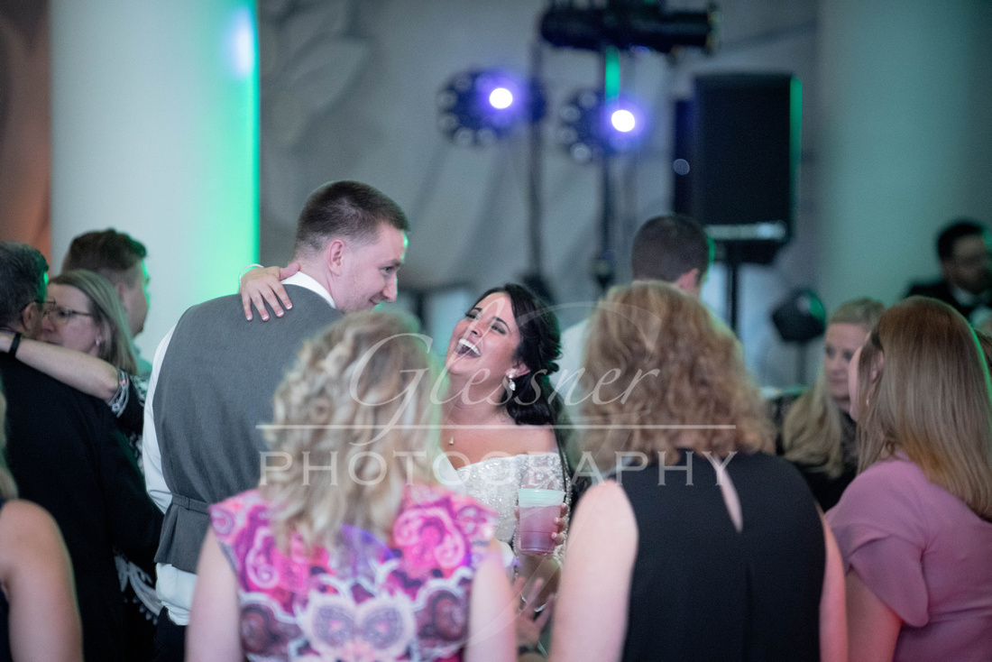 Altoona_PA_Wedding_Photographers_6-16-2018-998