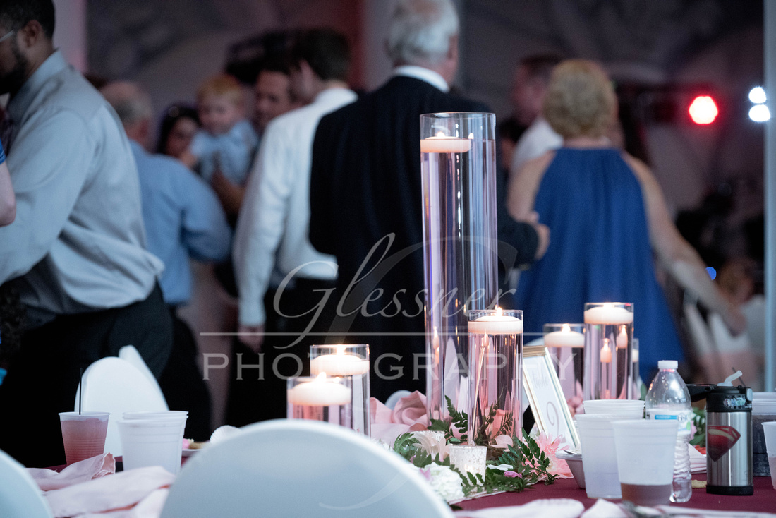 Altoona_PA_Wedding_Photographers_6-16-2018-923