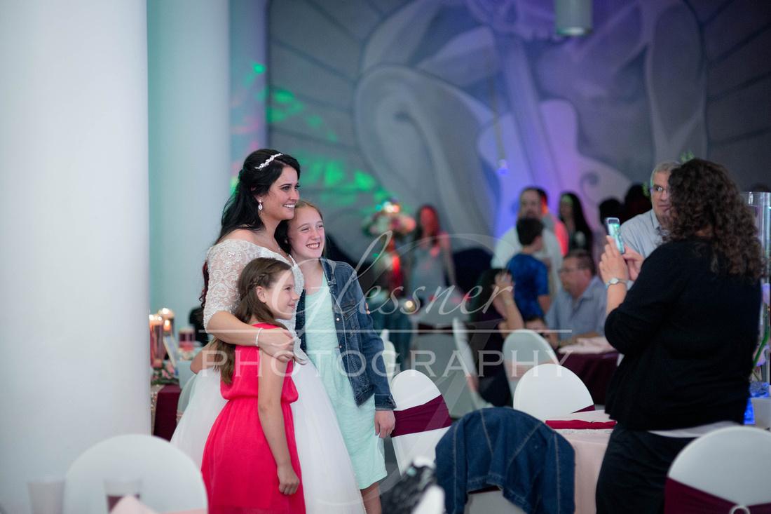 Altoona_PA_Wedding_Photographers_6-16-2018-2005