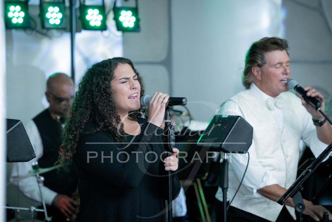 Altoona_PA_Wedding_Photographers_6-16-2018-915
