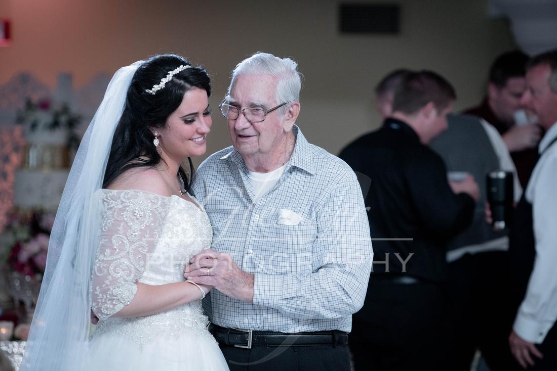 Altoona_PA_Wedding_Photographers_6-16-2018-860