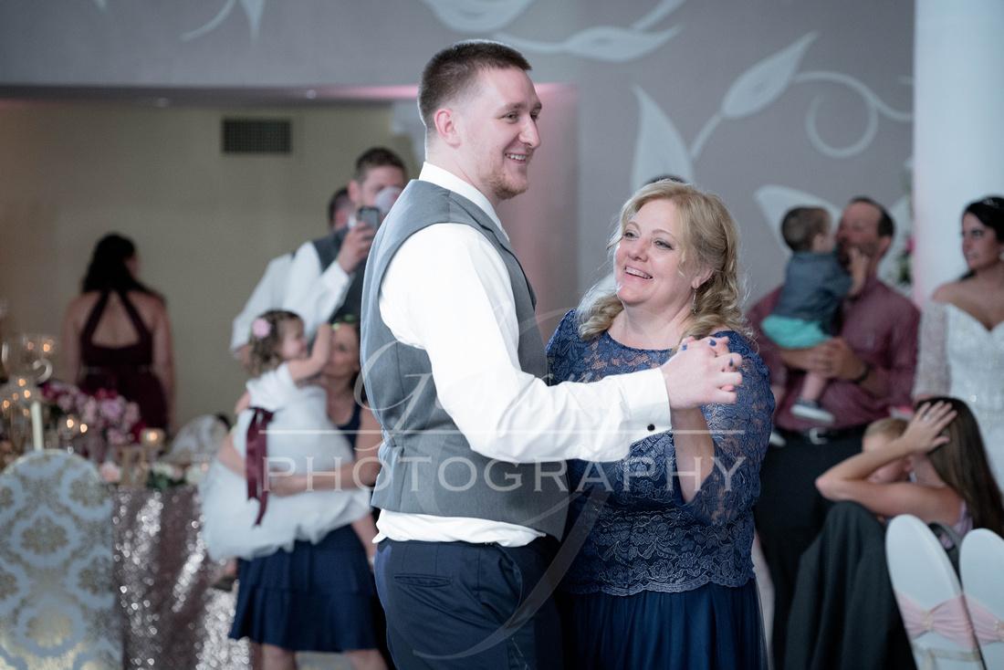 Altoona_PA_Wedding_Photographers_6-16-2018-848