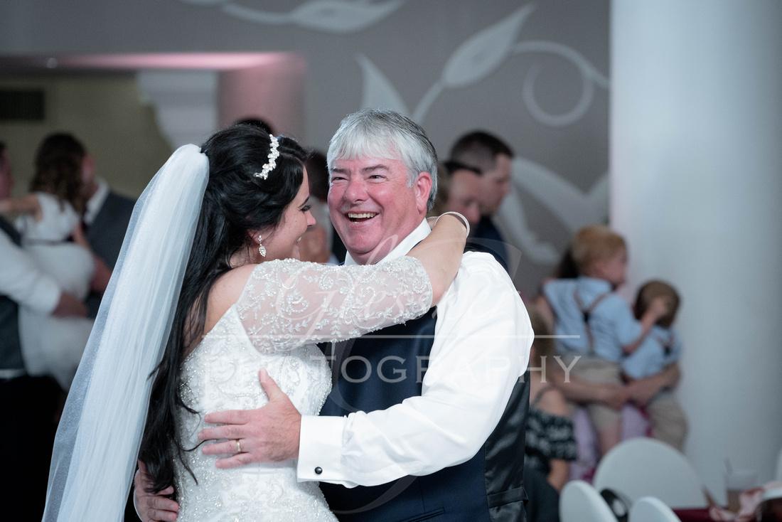Altoona_PA_Wedding_Photographers_6-16-2018-820
