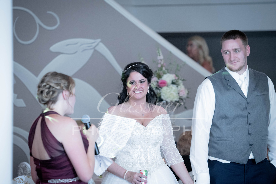 Altoona_PA_Wedding_Photographers_6-16-2018-1307