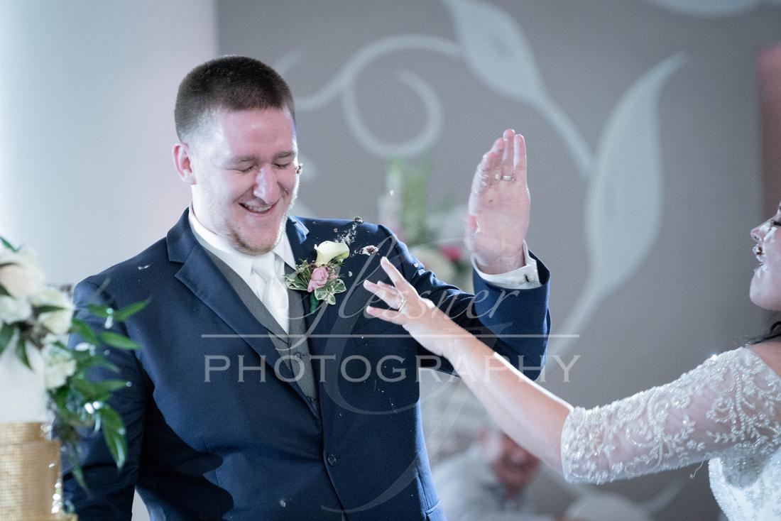 Altoona_PA_Wedding_Photographers_6-16-2018-1291