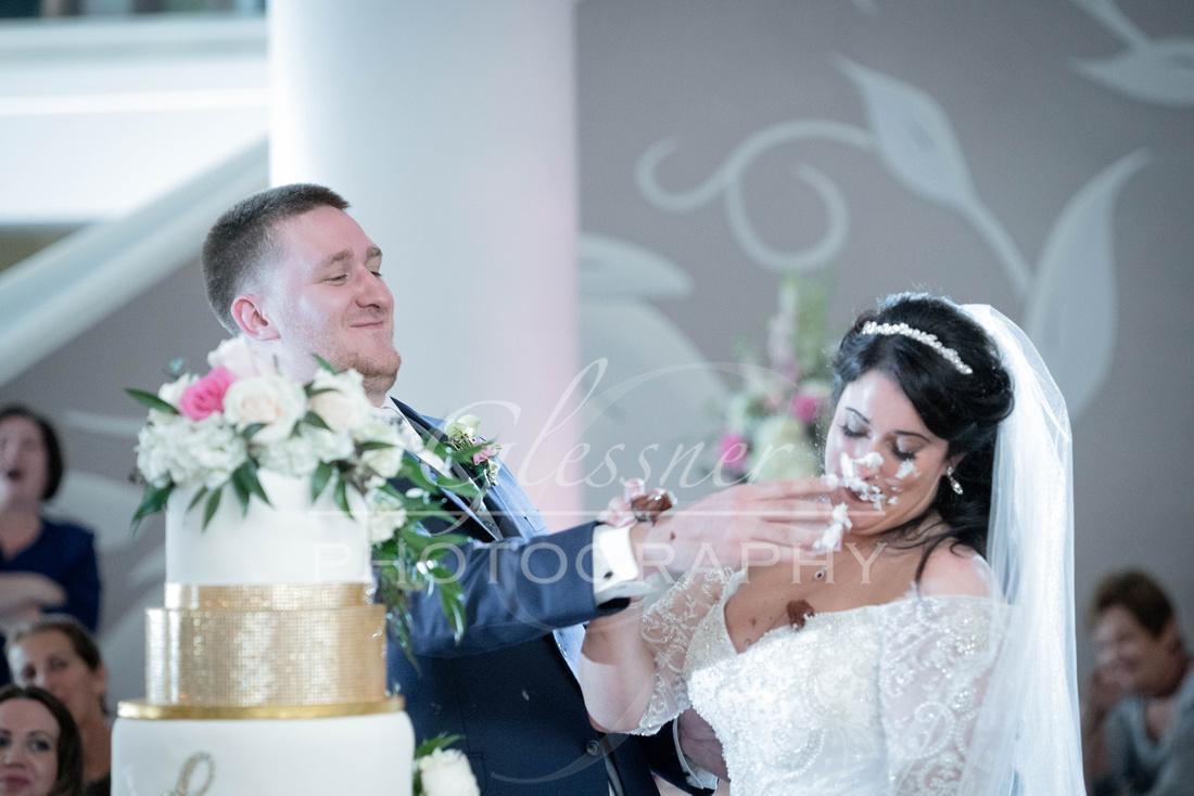 Altoona_PA_Wedding_Photographers_6-16-2018-1288