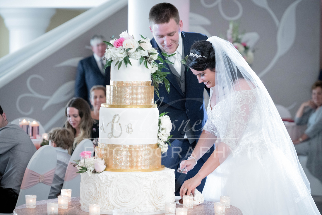 Altoona_PA_Wedding_Photographers_6-16-2018-1287
