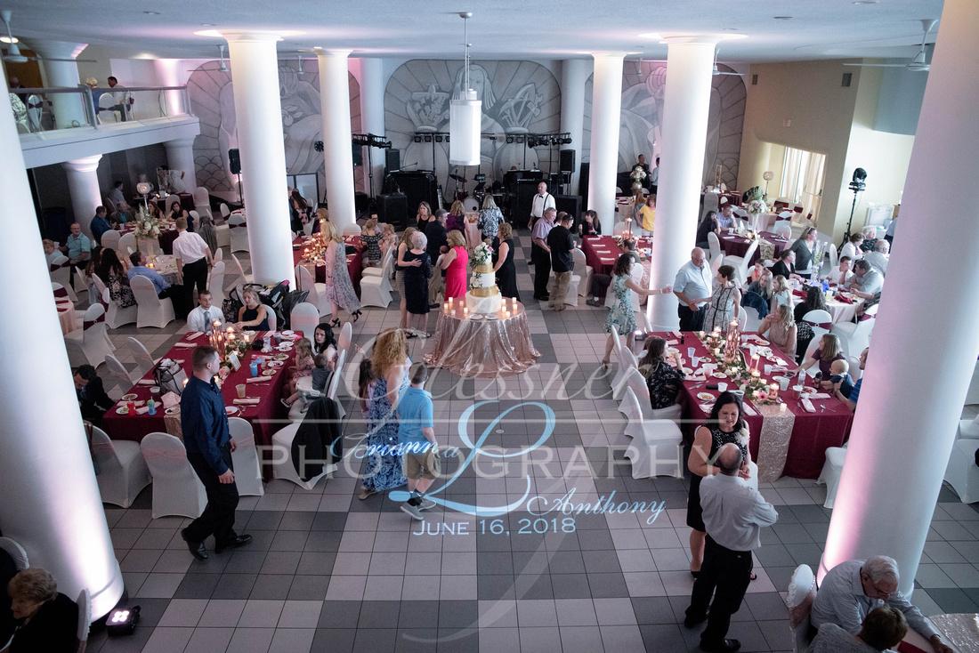 Altoona_PA_Wedding_Photographers_6-16-2018-1207