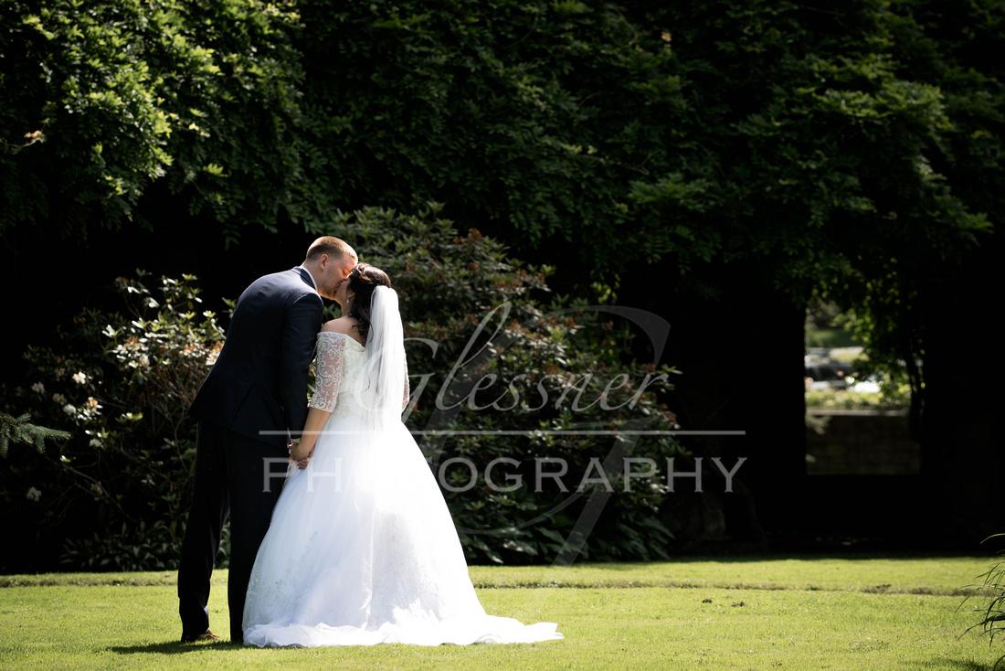 Altoona_PA_Wedding_Photographers_6-16-2018-808