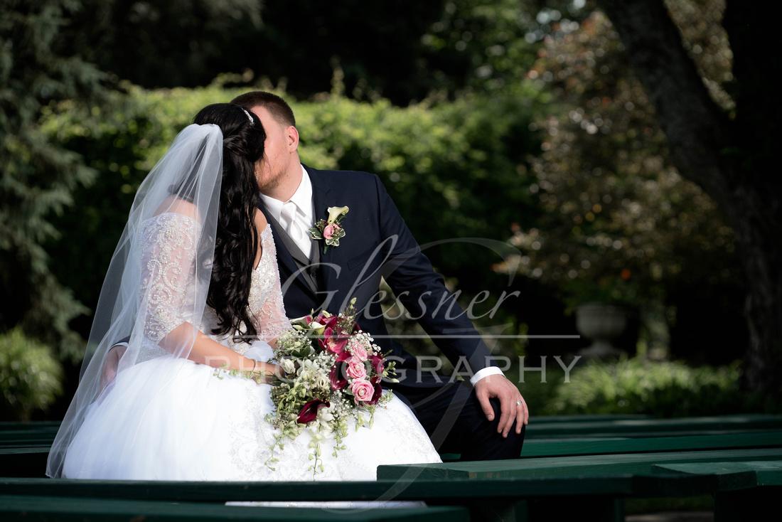Altoona_PA_Wedding_Photographers_6-16-2018-751
