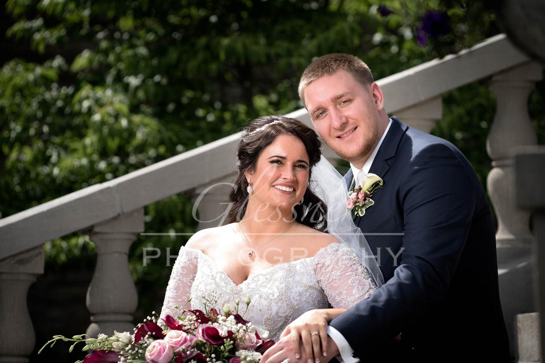 Altoona_PA_Wedding_Photographers_6-16-2018-746
