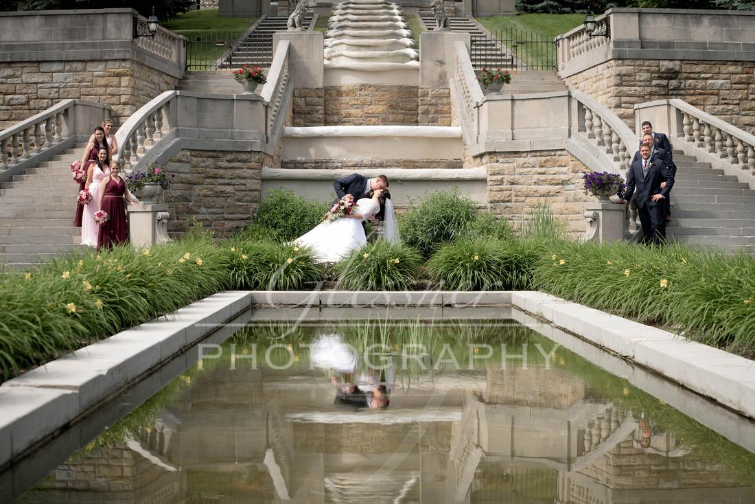 Altoona_PA_Wedding_Photographers_6-16-2018-733