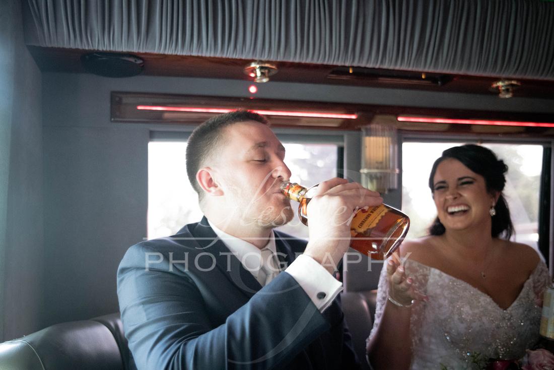 Altoona_PA_Wedding_Photographers_6-16-2018-631