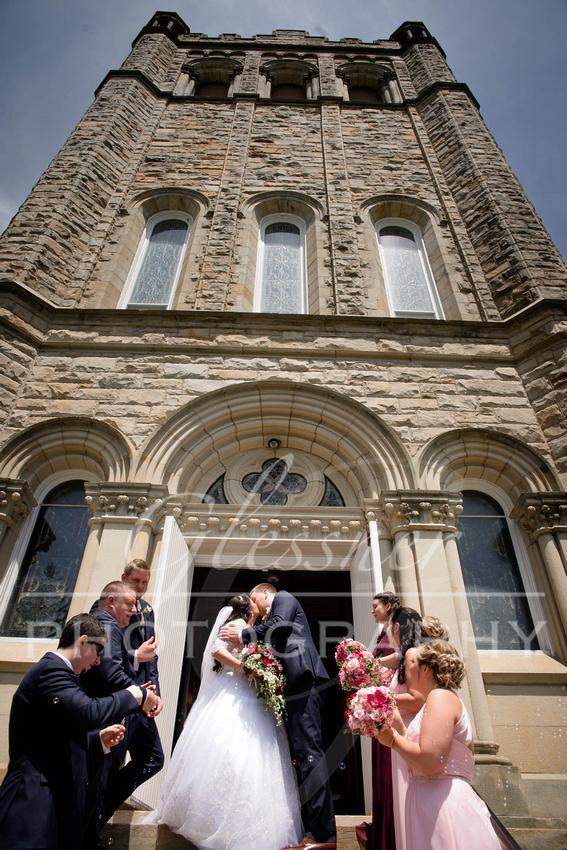 Altoona_PA_Wedding_Photographers_6-16-2018-1617