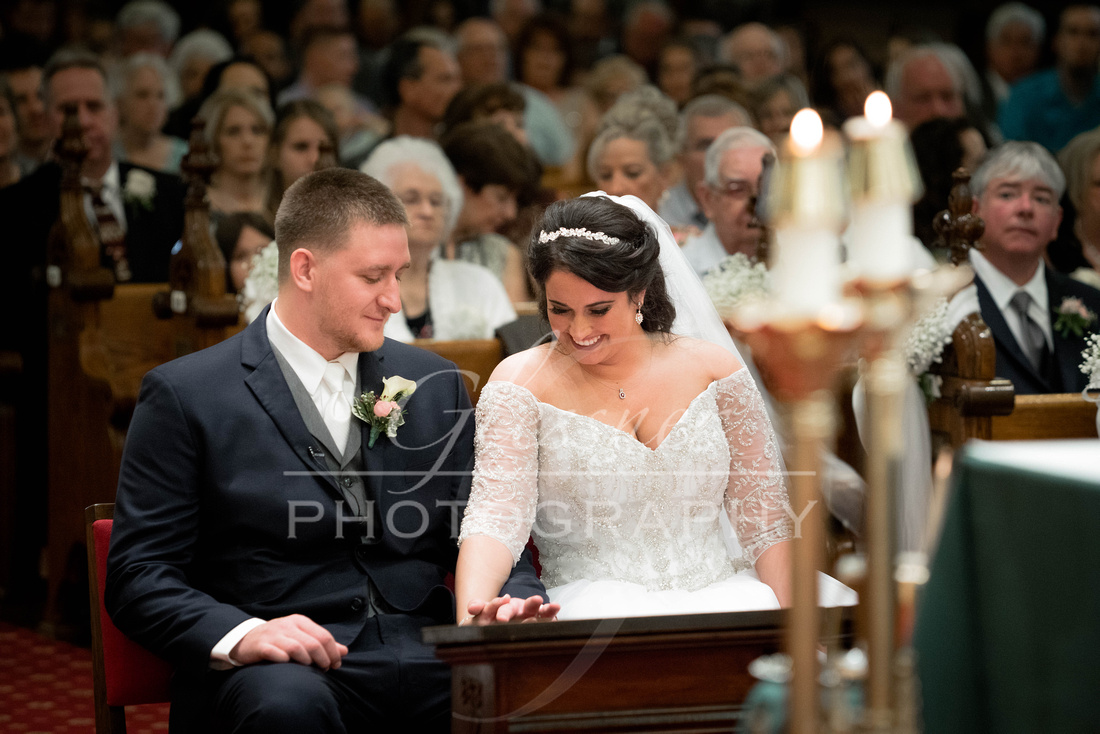 Altoona_PA_Wedding_Photographers_6-16-2018-498
