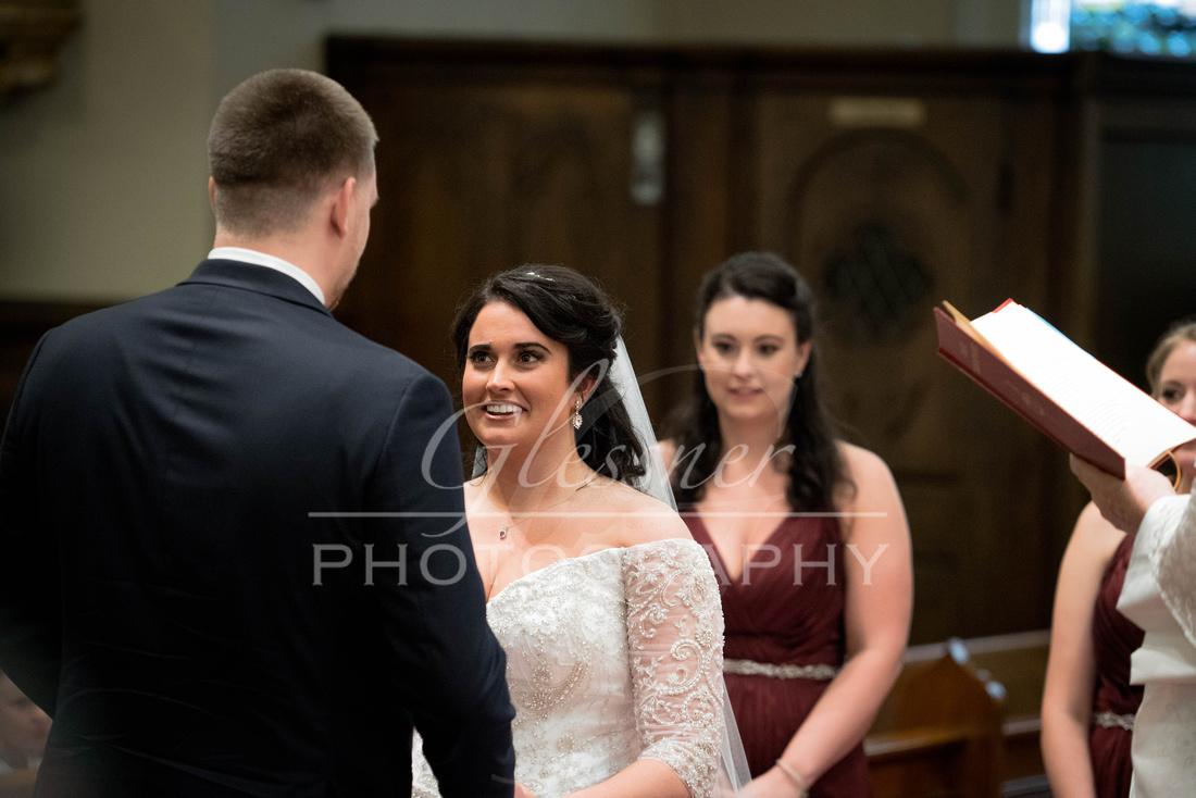 Altoona_PA_Wedding_Photographers_6-16-2018-480