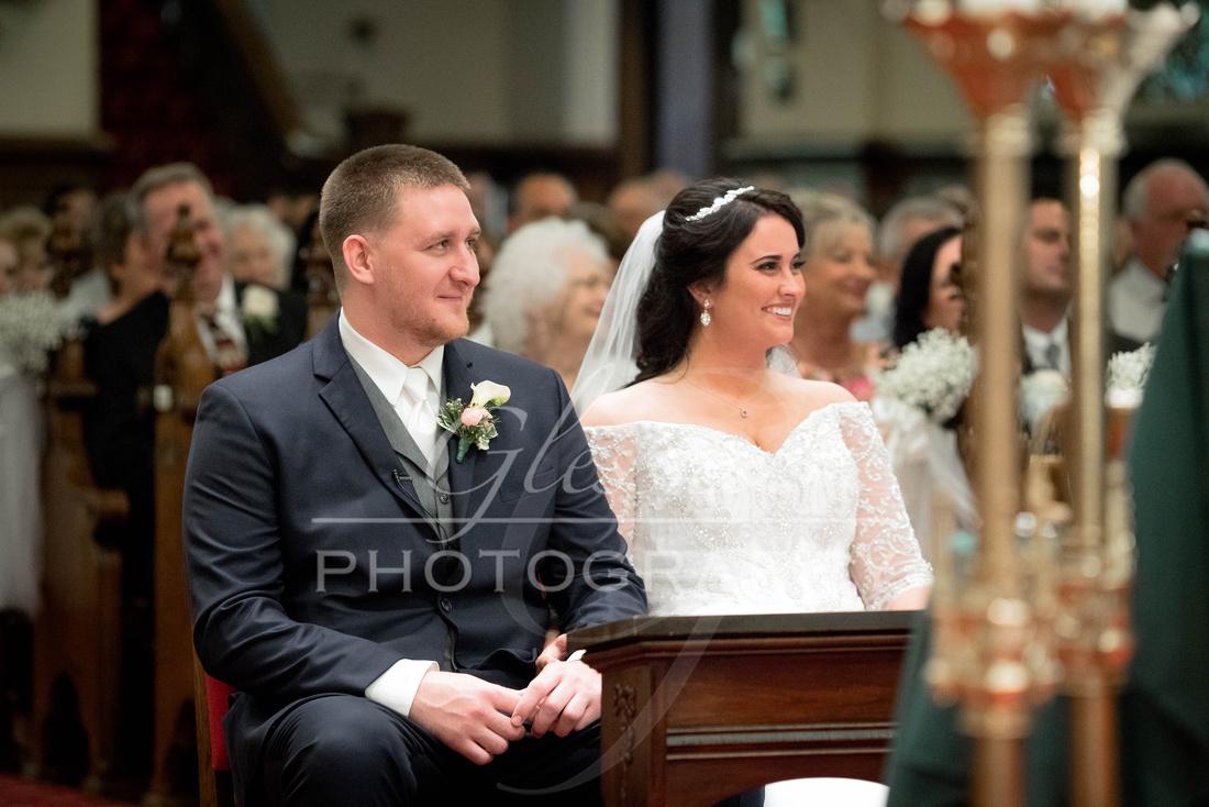 Altoona_PA_Wedding_Photographers_6-16-2018-463
