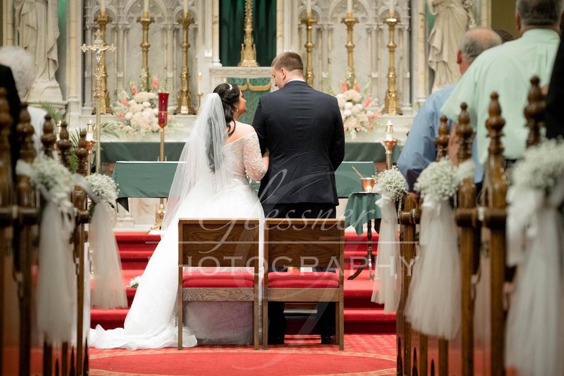 Altoona_PA_Wedding_Photographers_6-16-2018-431