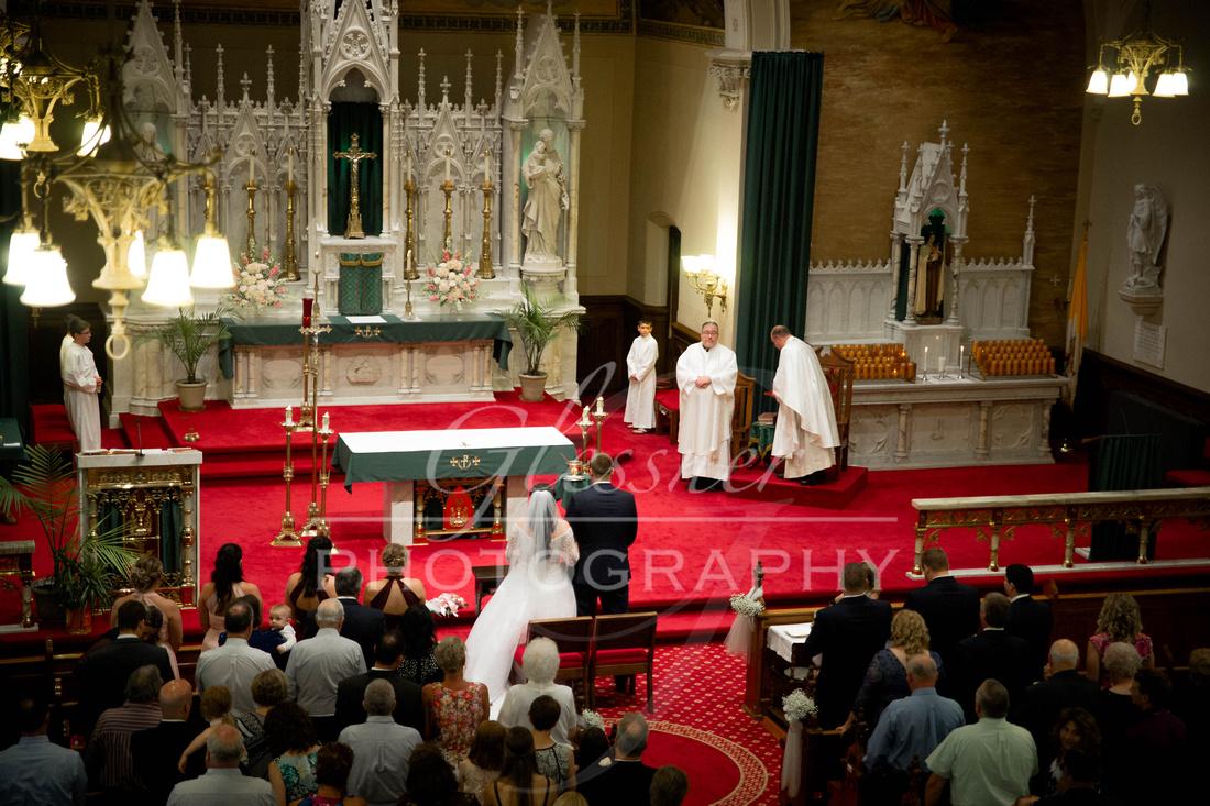 Altoona_PA_Wedding_Photographers_6-16-2018-1513