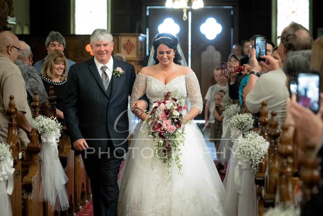 Altoona_PA_Wedding_Photographers_6-16-2018-413
