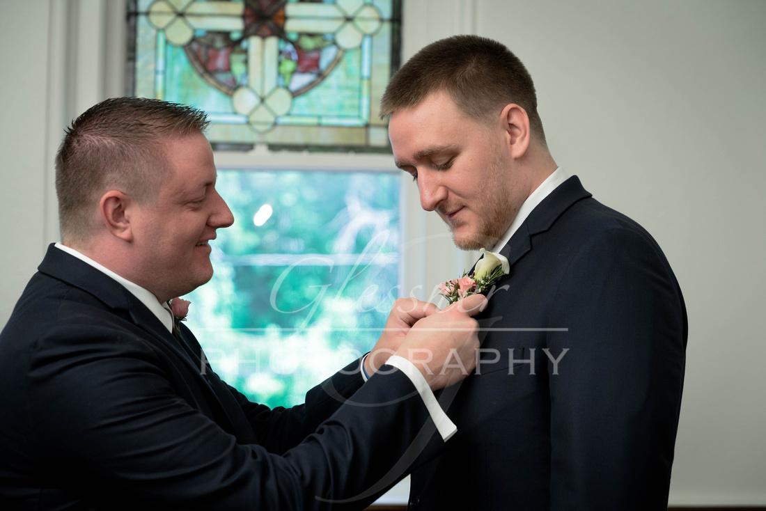 Altoona_PA_Wedding_Photographers_6-16-2018-378