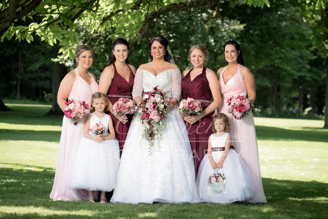 Altoona_PA_Wedding_Photographers_6-16-2018-305