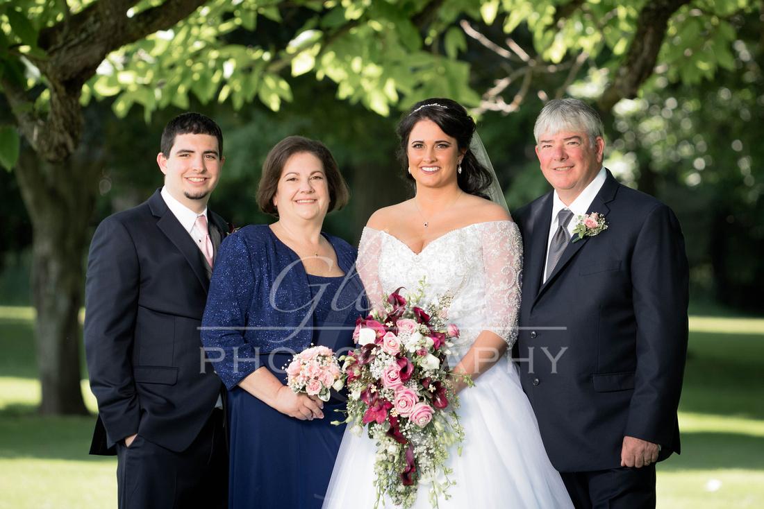 Altoona_PA_Wedding_Photographers_6-16-2018-280