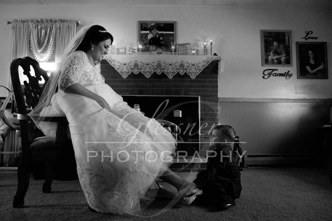 Altoona_PA_Wedding_Photographers_6-16-2018-211