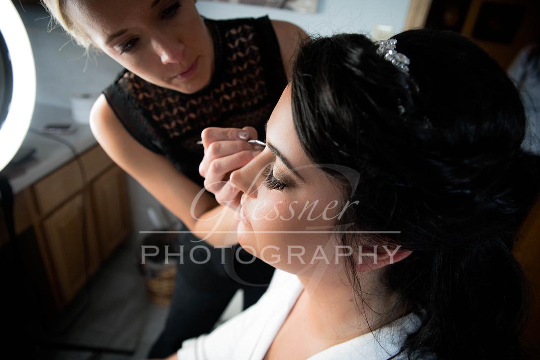 Altoona_PA_Wedding_Photographers_6-16-2018-127
