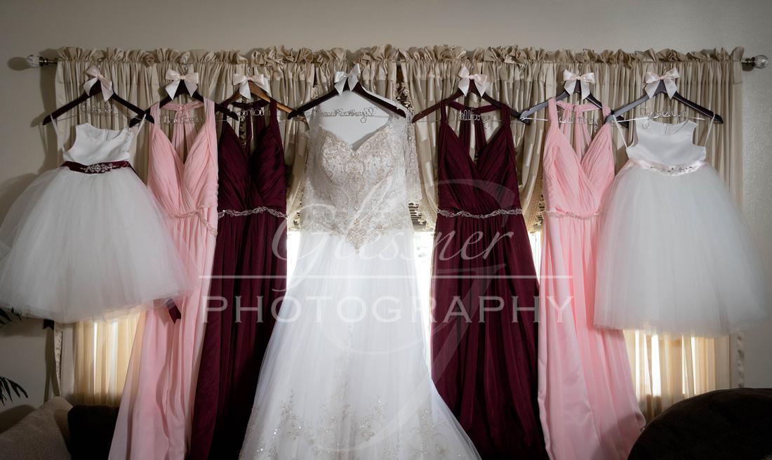 Altoona_PA_Wedding_Photographers_6-16-2018-113