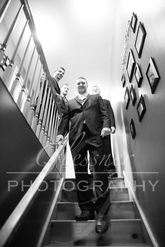 Altoona_PA_Wedding_Photographers_6-16-2018-56