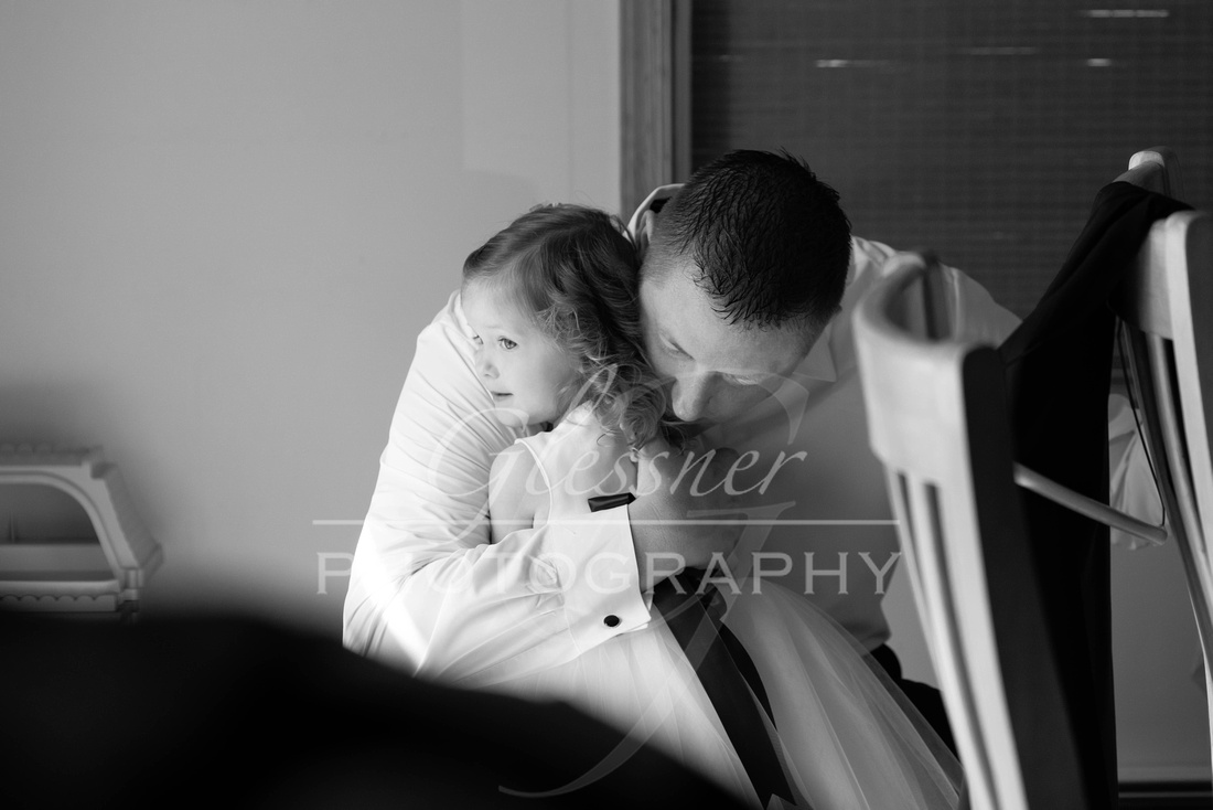 Altoona_PA_Wedding_Photographers_6-16-2018-34