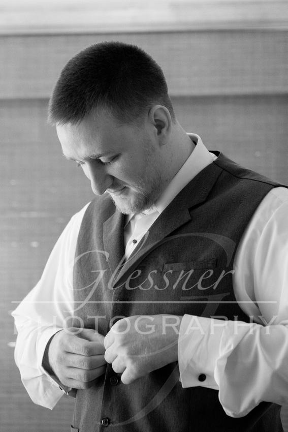 Altoona_PA_Wedding_Photographers_6-16-2018-20