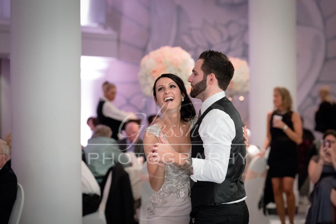 Wedding_Photographers_Altoona_Heritage_Discovery_Center_Glessner_Photography-619