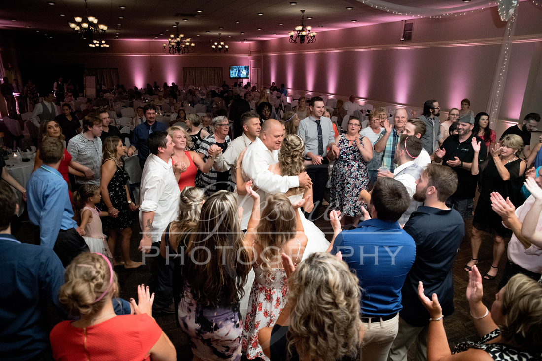 Johnstown_PA_Wedding_Photography_7-14-2018-932
