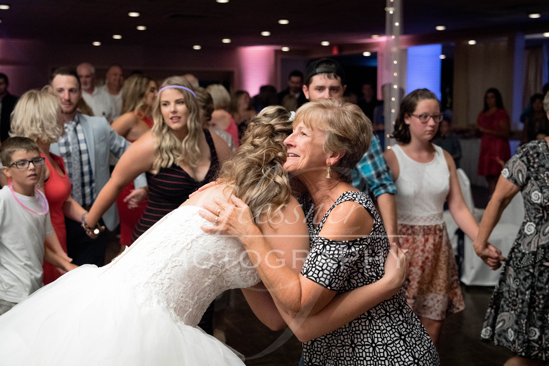 Johnstown_PA_Wedding_Photography_7-14-2018-916