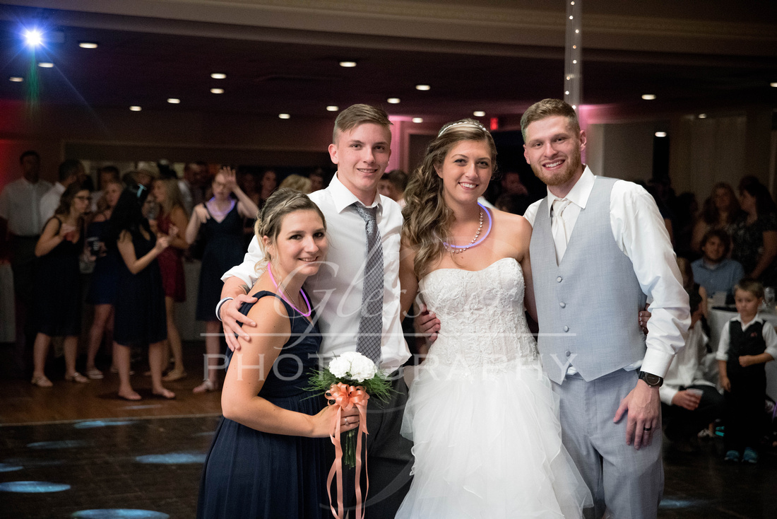 Johnstown_PA_Wedding_Photography_7-14-2018-848