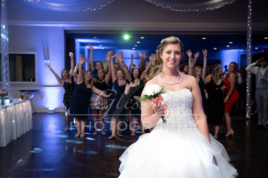Johnstown_PA_Wedding_Photography_7-14-2018-820