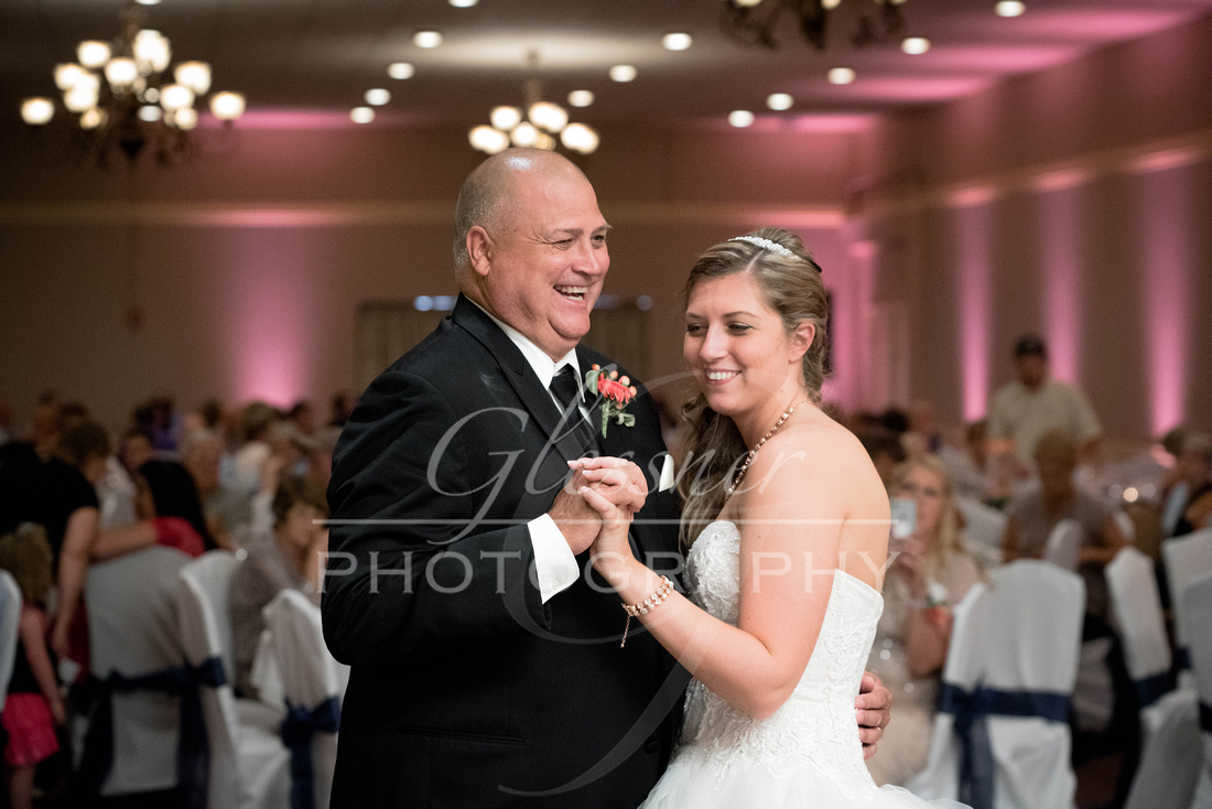 Johnstown_PA_Wedding_Photography_7-14-2018-671