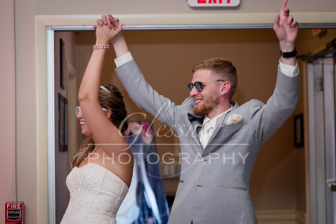 Johnstown_PA_Wedding_Photography_7-14-2018-1406