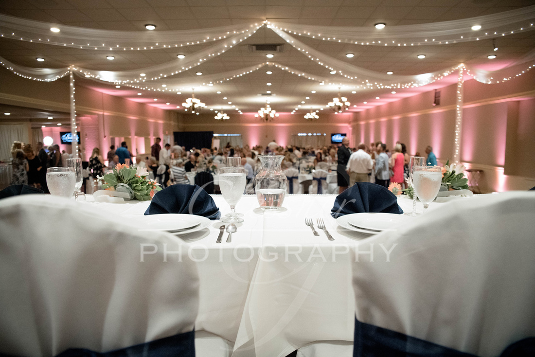 Johnstown_PA_Wedding_Photography_7-14-2018-1061