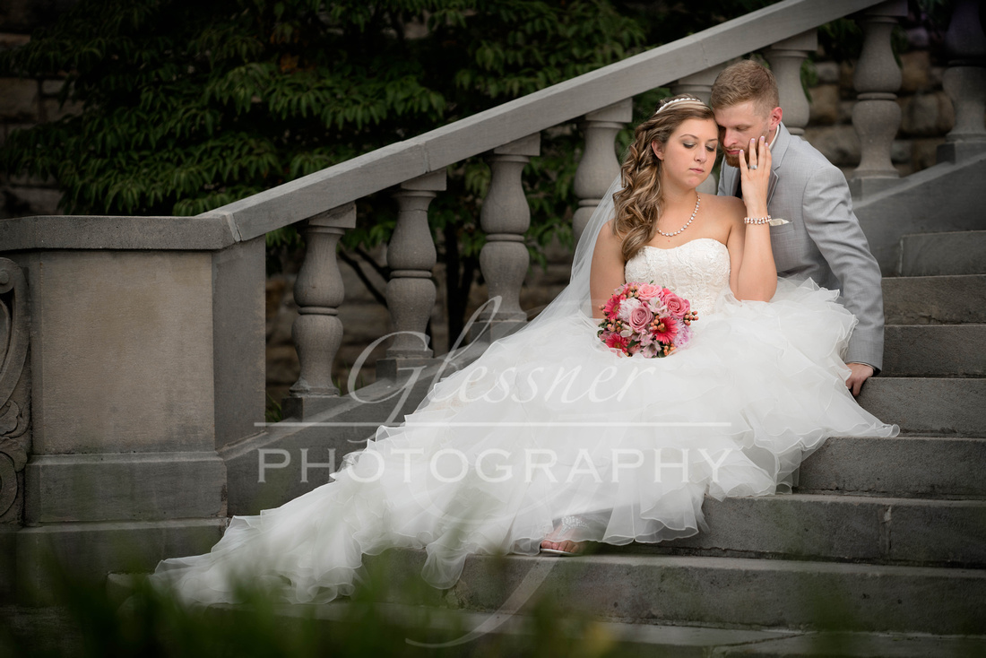 Johnstown_PA_Wedding_Photography_7-14-2018-601