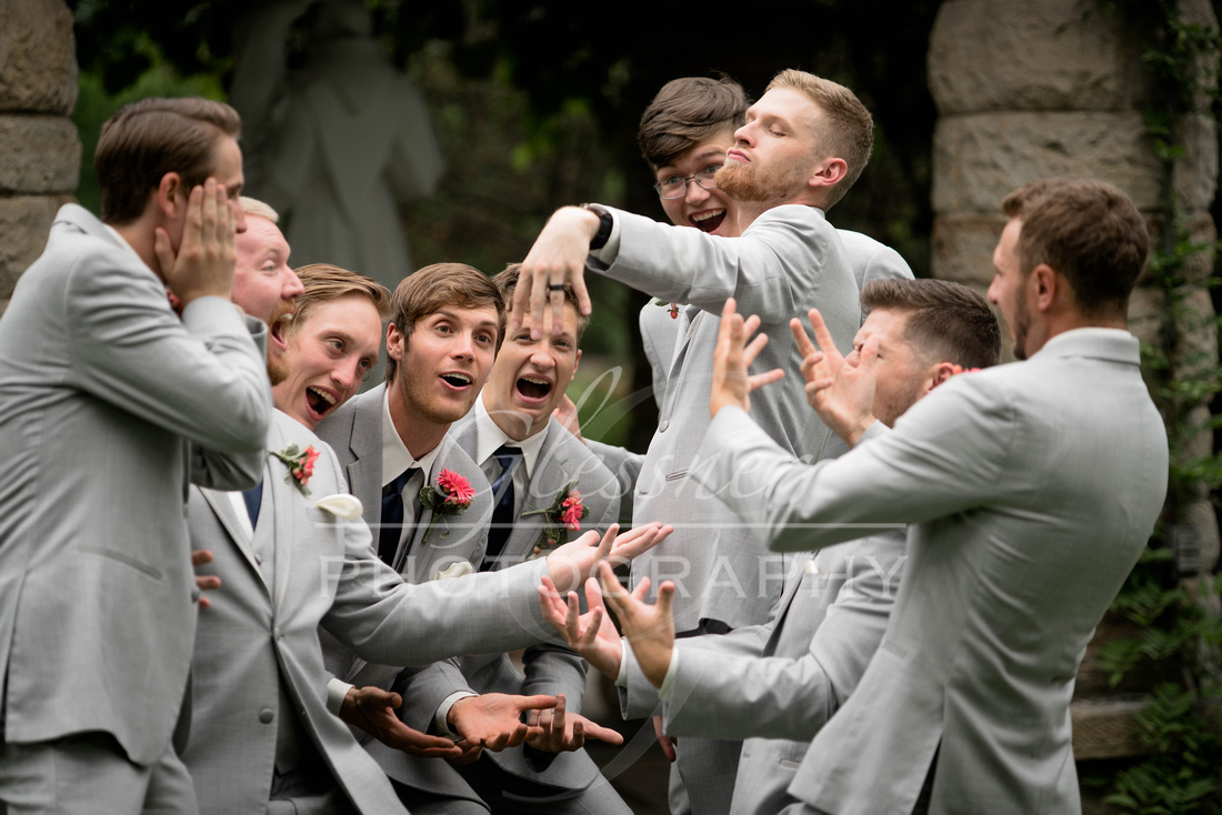 Johnstown_PA_Wedding_Photography_7-14-2018-549