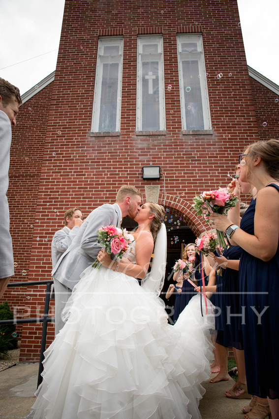 Johnstown_PA_Wedding_Photography_7-14-2018-1511