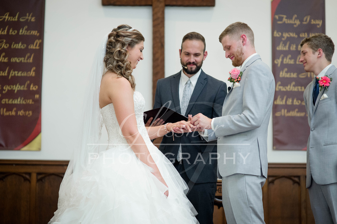 Johnstown_PA_Wedding_Photography_7-14-2018-1313