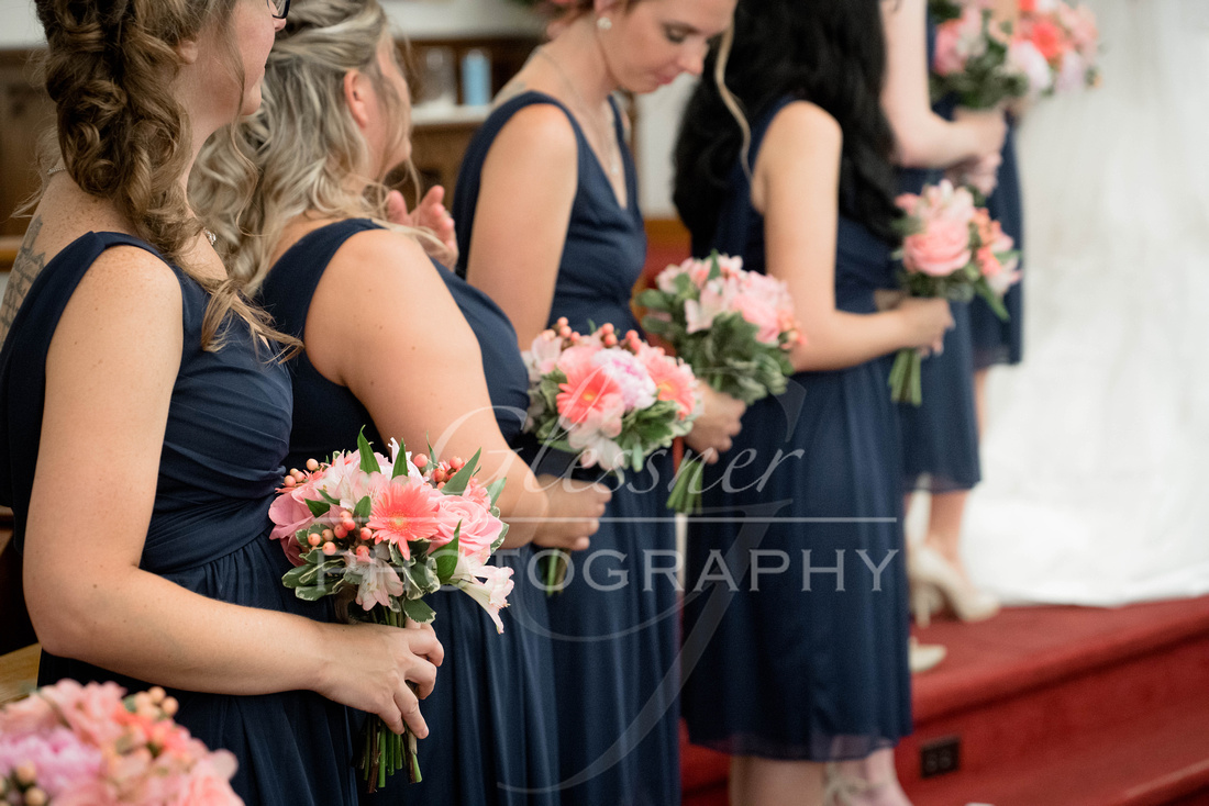 Johnstown_PA_Wedding_Photography_7-14-2018-308